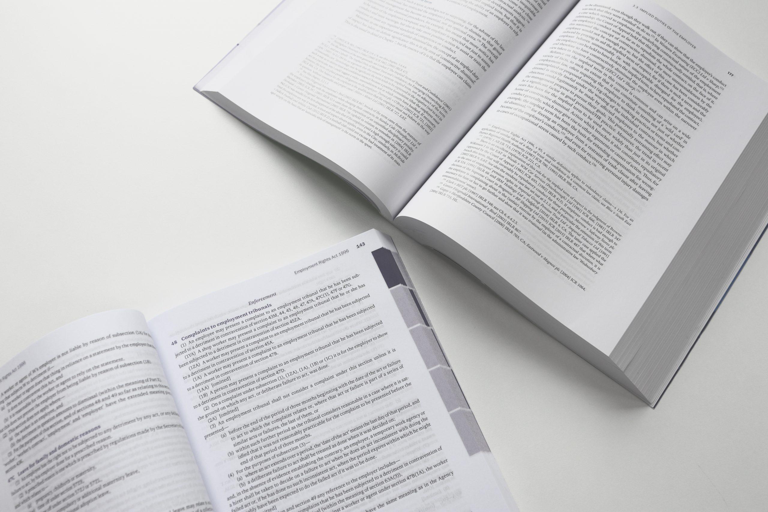 case study flexible working